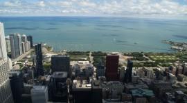 Chicago Pics #922