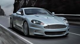 Aston Martin Pic #620