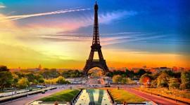 France Pics #963