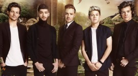 One Direction for mac #703