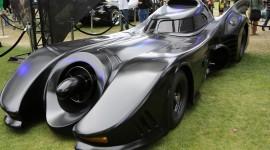 Batmobile wallpaper pack #572