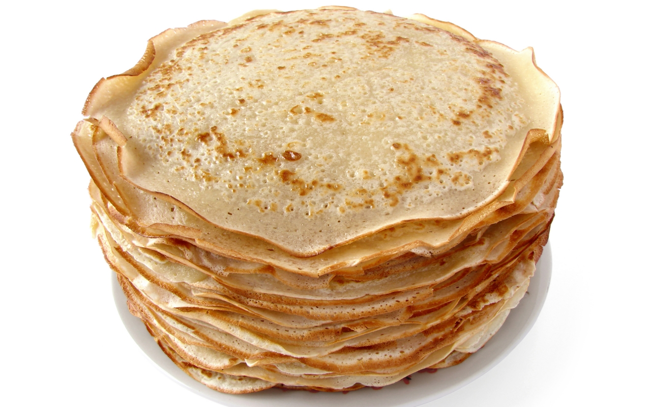 Pancakes Wallpapers High Quality