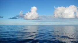 Ocean High Definition #110