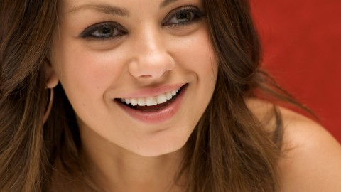 Mila Kunis wallpapers high quality