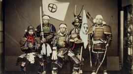 Samurai hd photos #389
