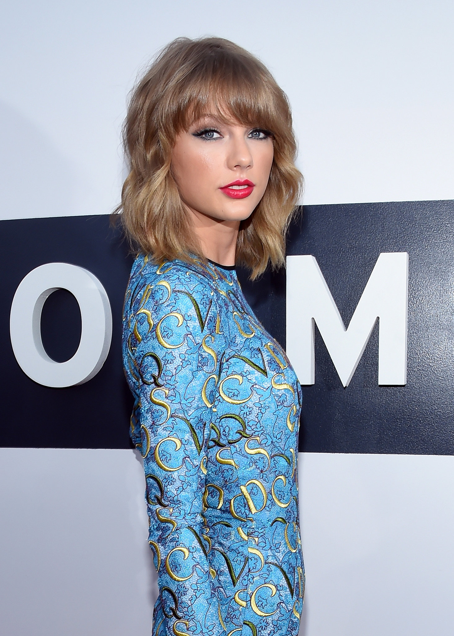 taylor swift wallpapers high quality | download free