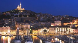 Marseille free download #807