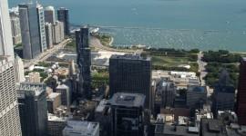 Chicago 2015 #501