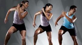 Fitness hd pics #552