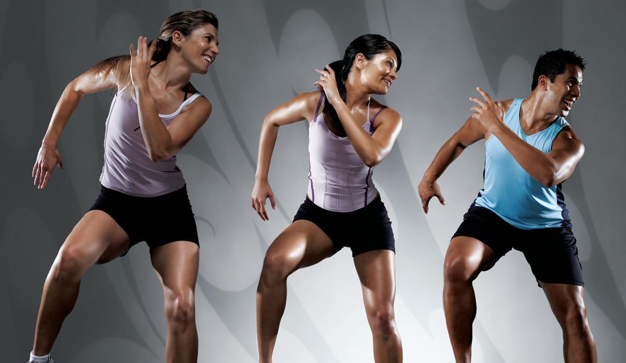 734356_fitness.jpg