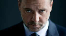Russell Crowe For mobile #743