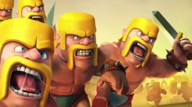 Clash Of Clans for iPad #885