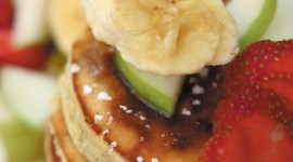 Pancakes gallery #266
