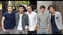 One Direction for PC #822