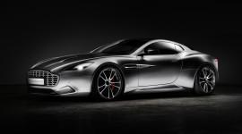 Aston Martin Full HD #673