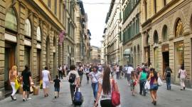 Street Widescreen #506