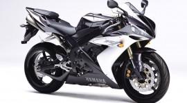Yamaha R1 for PC #545