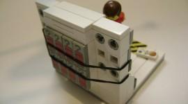Lego Image #866