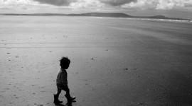 Alone Photos #361