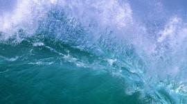 Ocean wallpaper 1920x1080 #410