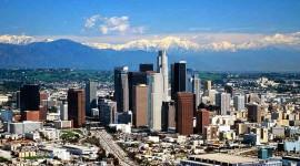 Los Angeles Image #500