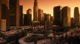Los Angeles gallery #682