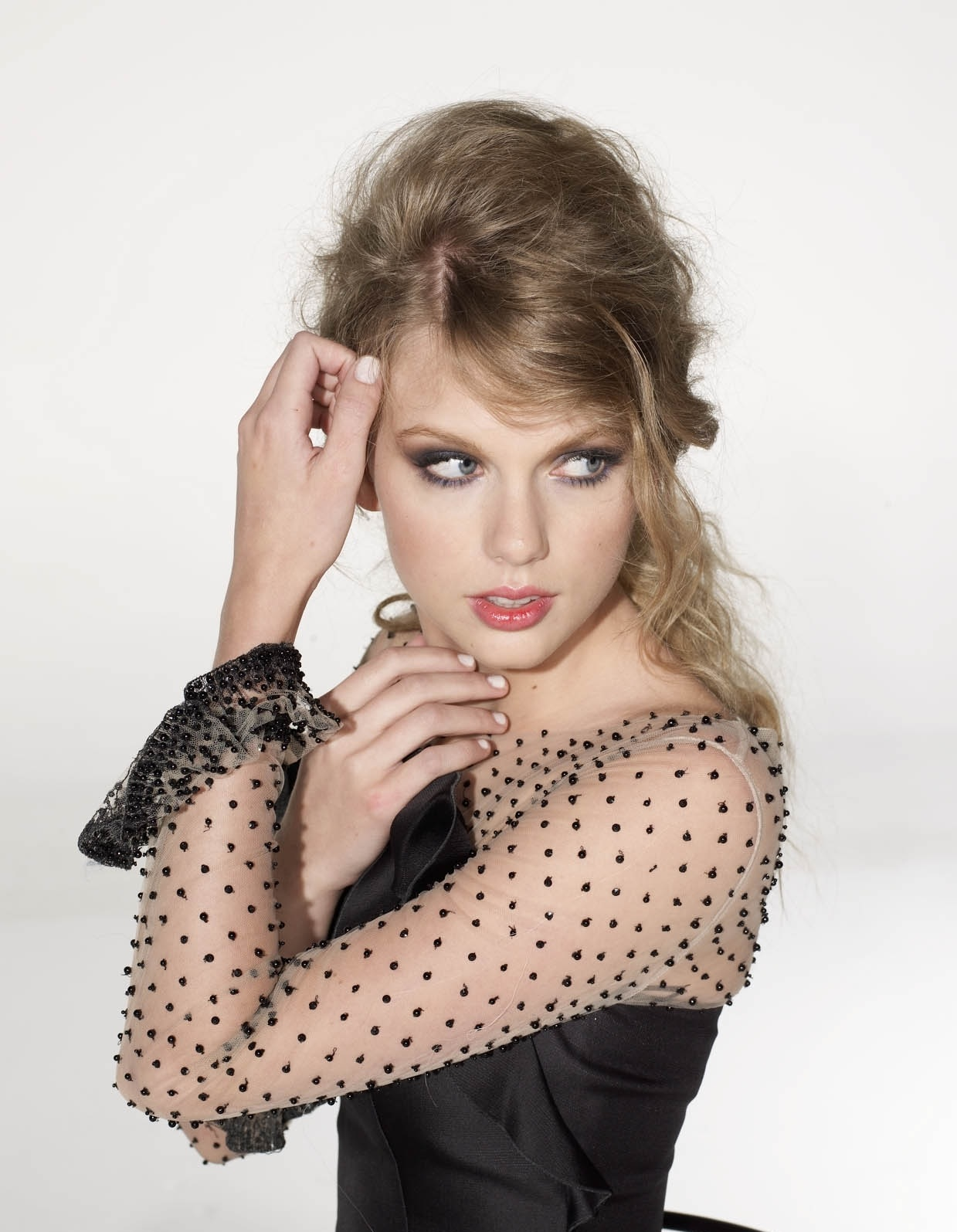 Taylor Swift Wallpapers High Quality Download Free