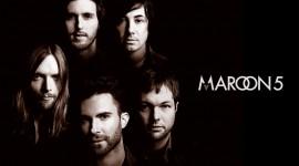 Maroon 5 Image #959
