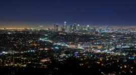 Los Angeles Pics #459