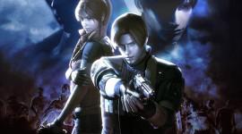 Resident Evil Image #552