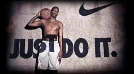 Just Do It Image #136