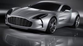 Aston Martin hd photos #334