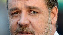 Russell Crowe Images #657