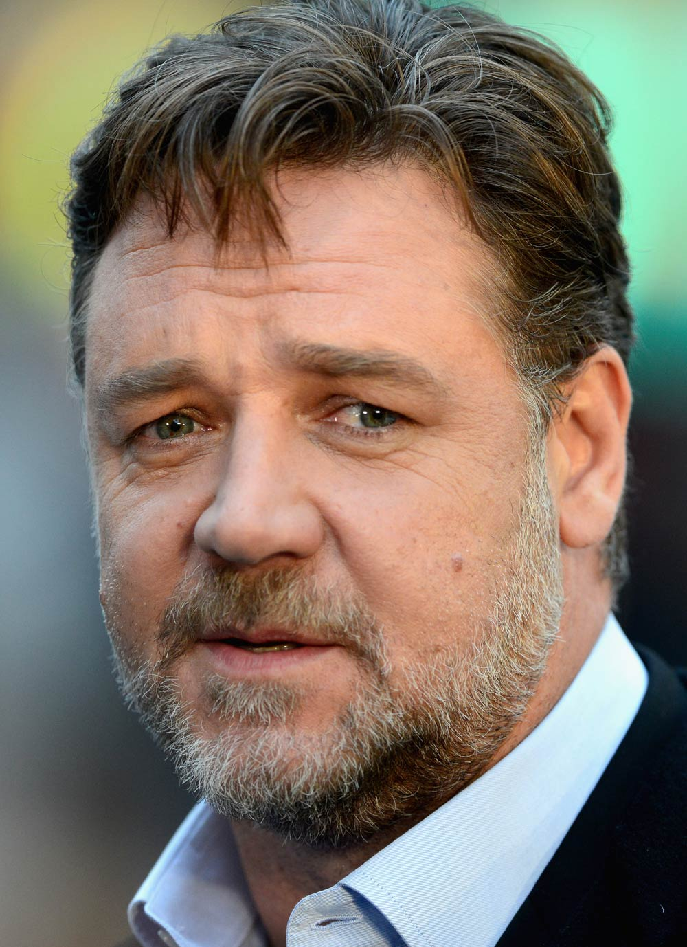 russell crowe gif