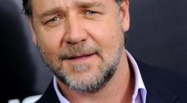 Russell Crowe HD #534
