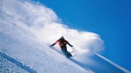 Snowboarding Pics #915