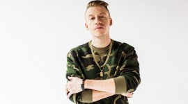 Macklemore hd pictures #790