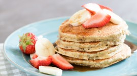 Pancakes Full HD #455