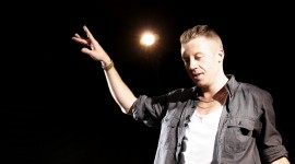 Macklemore Pictures #344