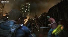 Resident Evil Pic #758