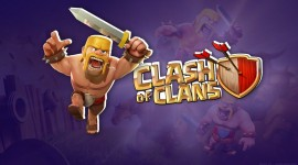 Clash Of Clans for mac #546