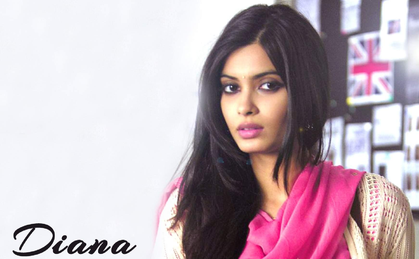 diana penty wallpapers high quality | download free