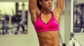 Fitness Images #365