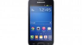 Samsung High Definition #614
