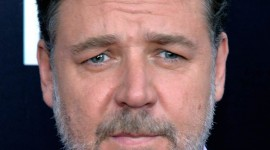 Russell Crowe wallpaper download #263