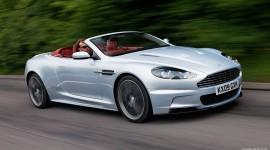Aston Martin Image #420