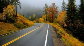Road Images #857