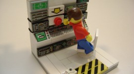 Lego hd photos #547