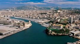 Marseille Image #878