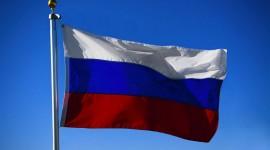 Russia hd photos #852